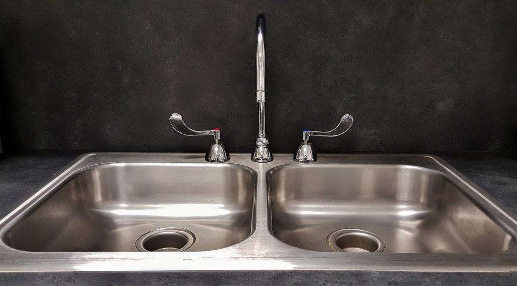 Missoula Residential Plumbing