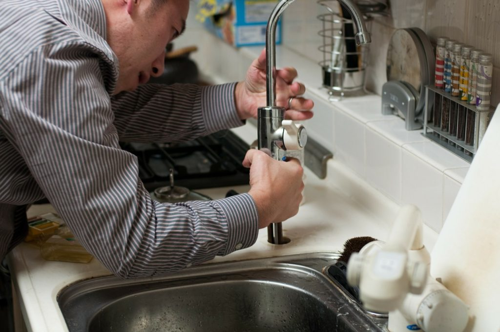 Missoula Emergency Plumbing Repair Professional