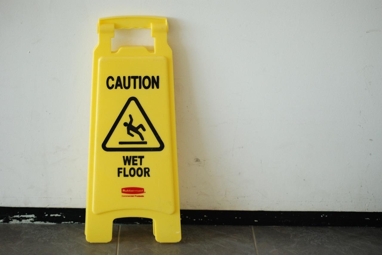 Missoula Emergency Plumbing Repair