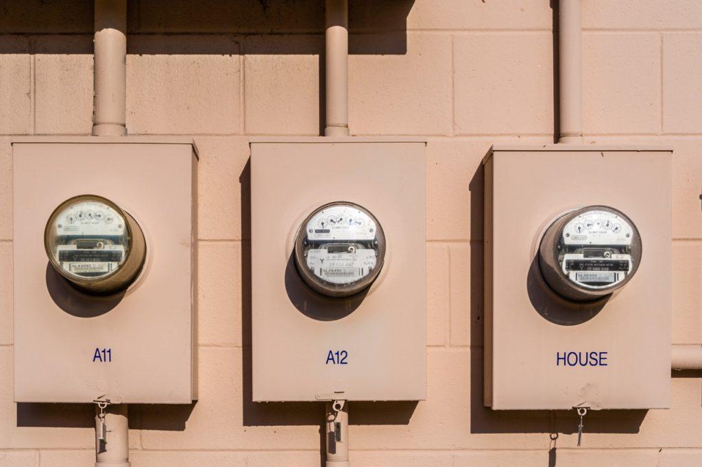 Missoula plumbing tips for energy