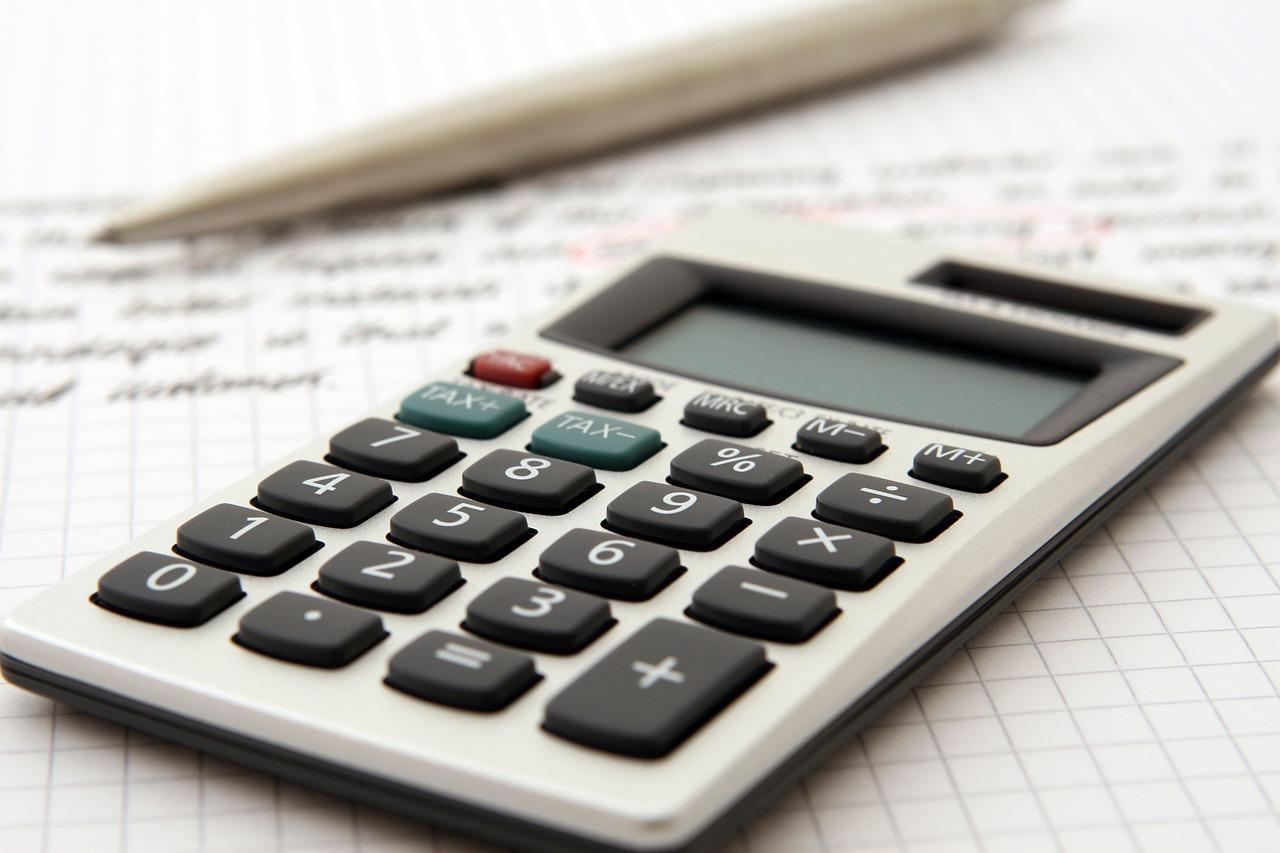 HVAC and Plumbing Missoula Cost Estimate