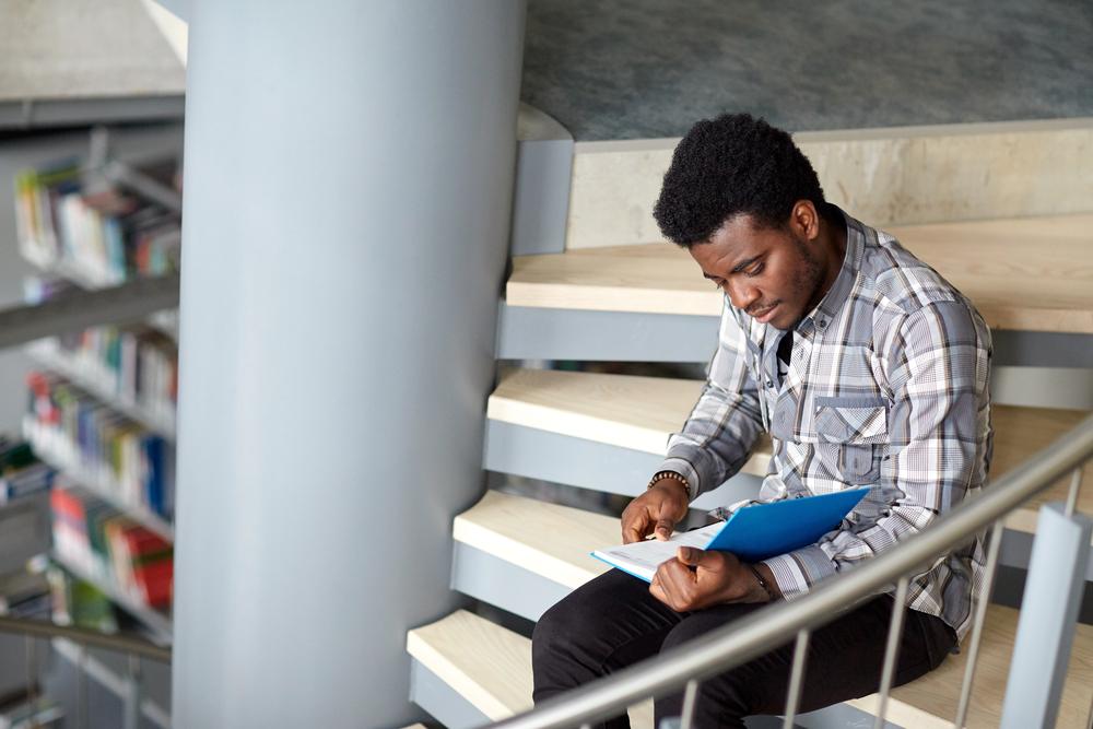 Missoula Plumbers Job Benefits