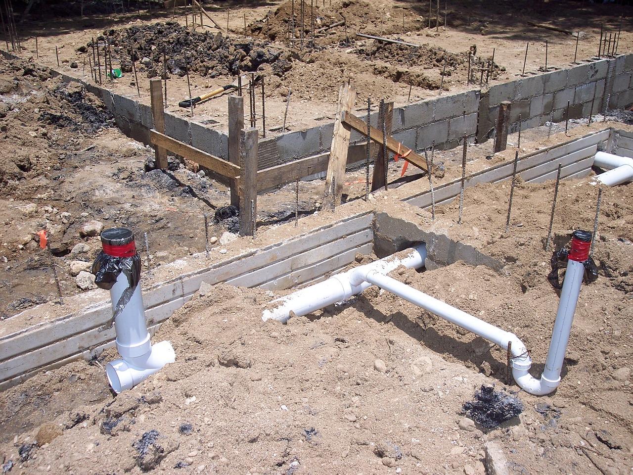 Montana Plumbing Contractors - Professional plumbing services