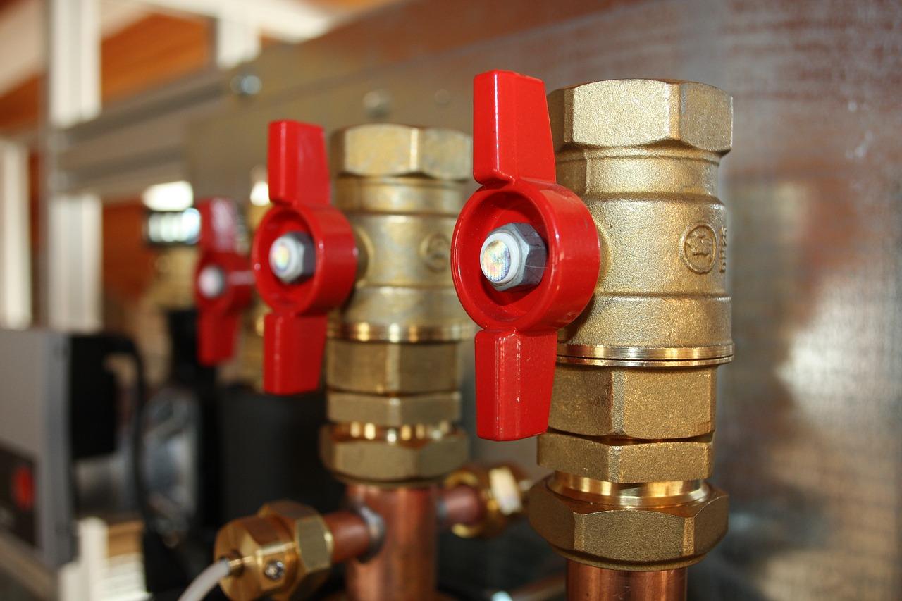 expert plumbers in Missoula MT
