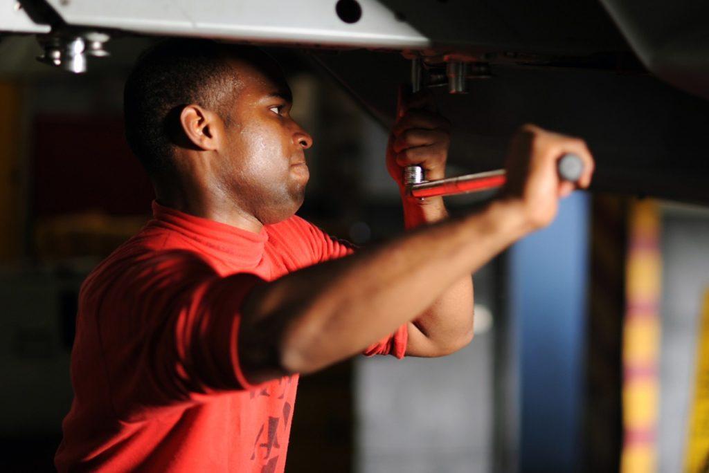 Start a Career - Jobs in Missoula MT