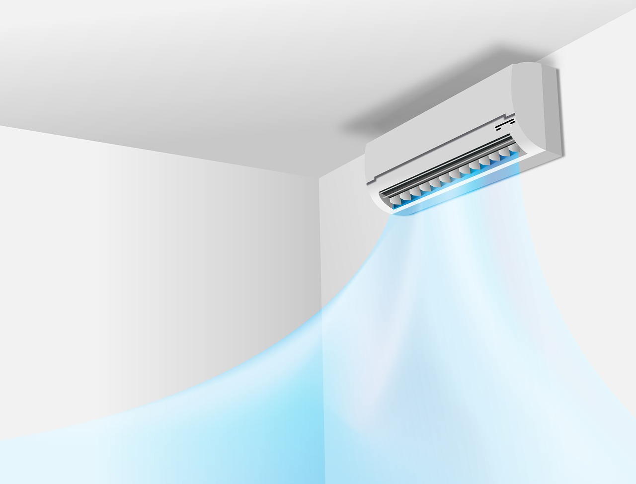ductless air conditioning