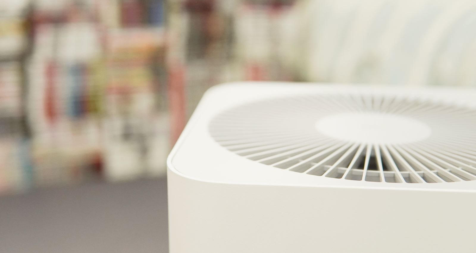 What is the Best Air Filter for My Home?