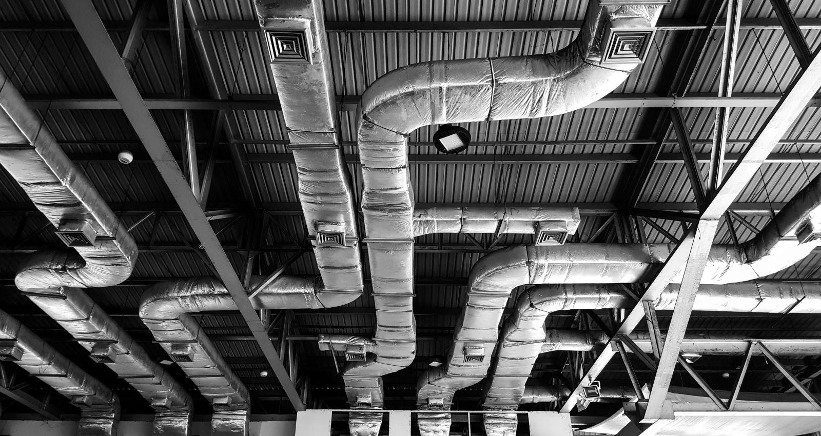 HVAC Contractors In Montana: How To Choose