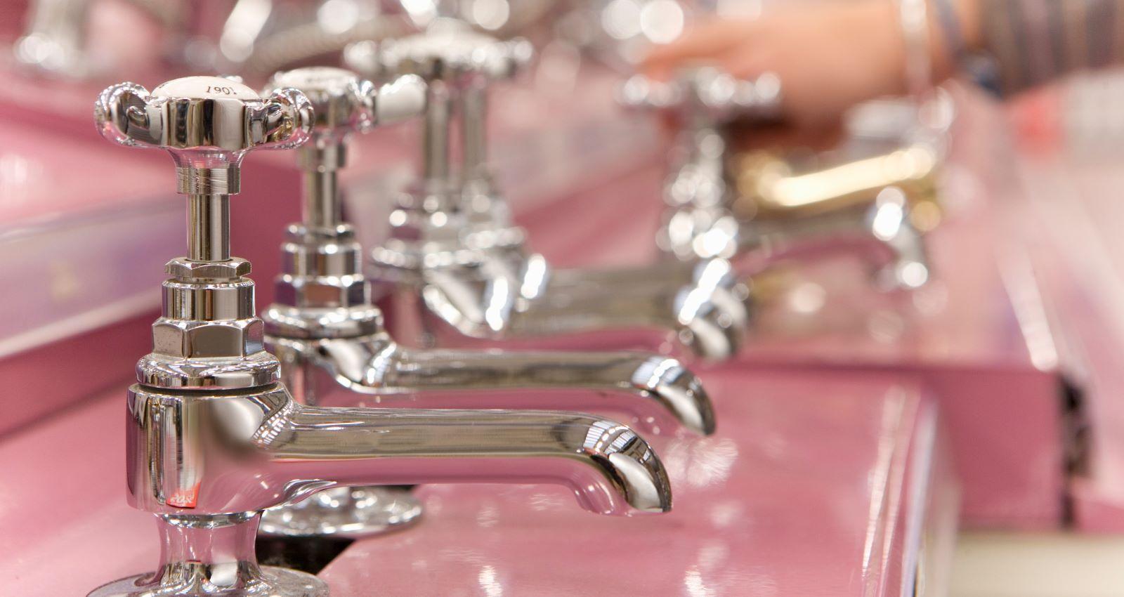 Hot Water Recirculation - A Hot Trend in Missoula